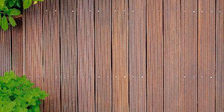 Saturador de madera