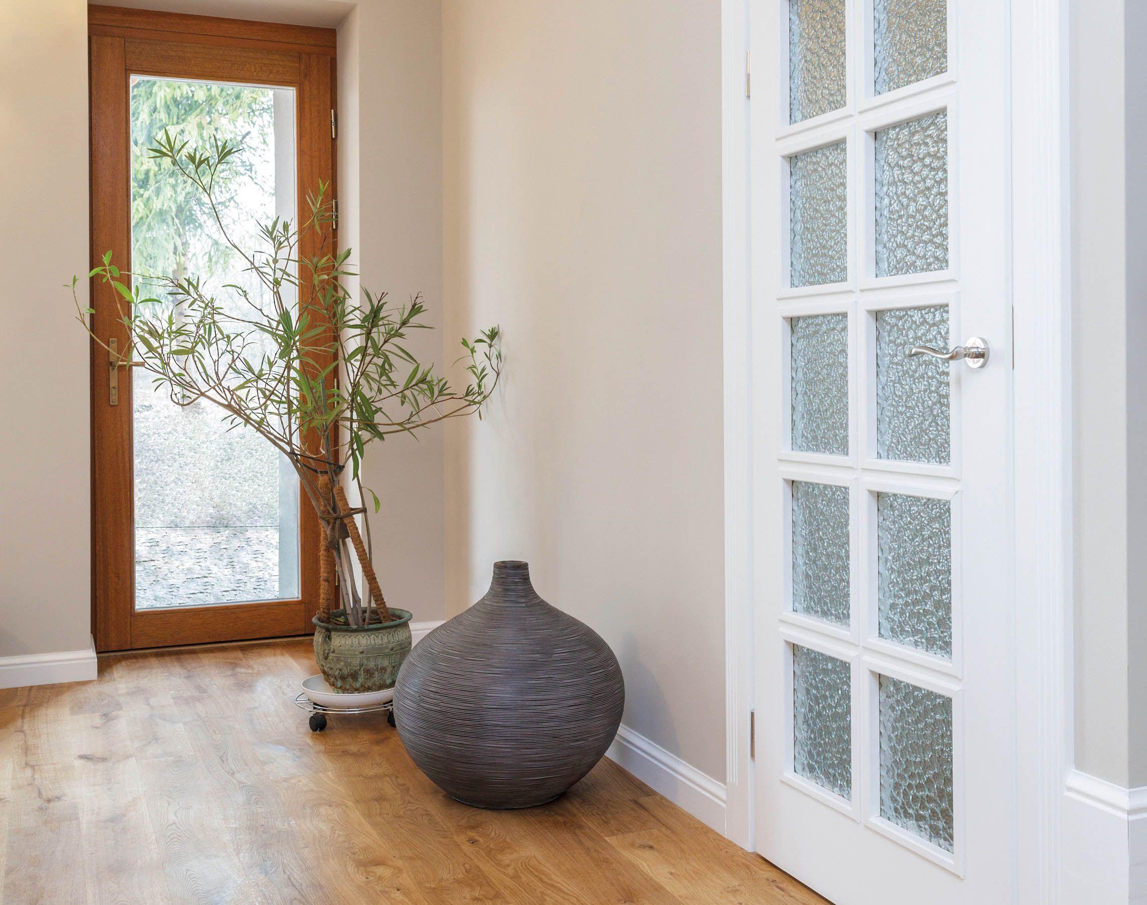 Meuble/ Porte / Fenêtre intérieur