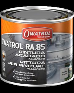 OWATROL RA.85
