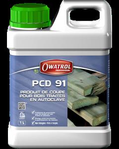 PCD 91