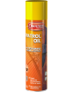 OWATROL OIL® SPRAY