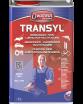 TRANSYL