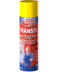 TRANSYL SPRAY