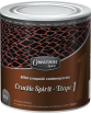 CRACKLE SPIRIT ETAPE 1