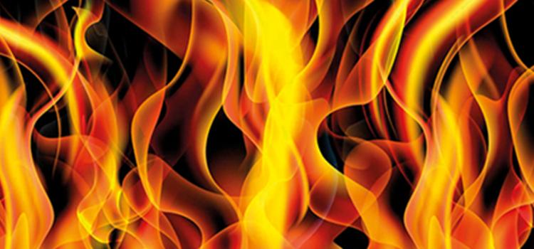 Comment maintenir le classement au feu de son bardage sans ignifugation ?