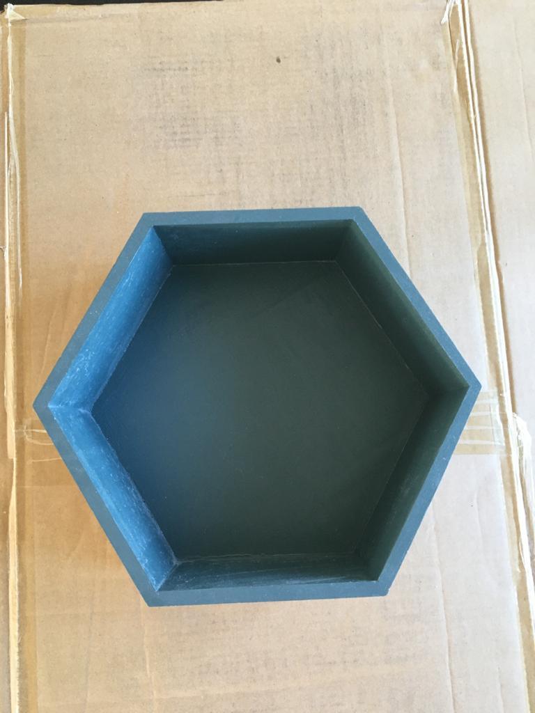 diy-deco-effet-bronze-owatrol