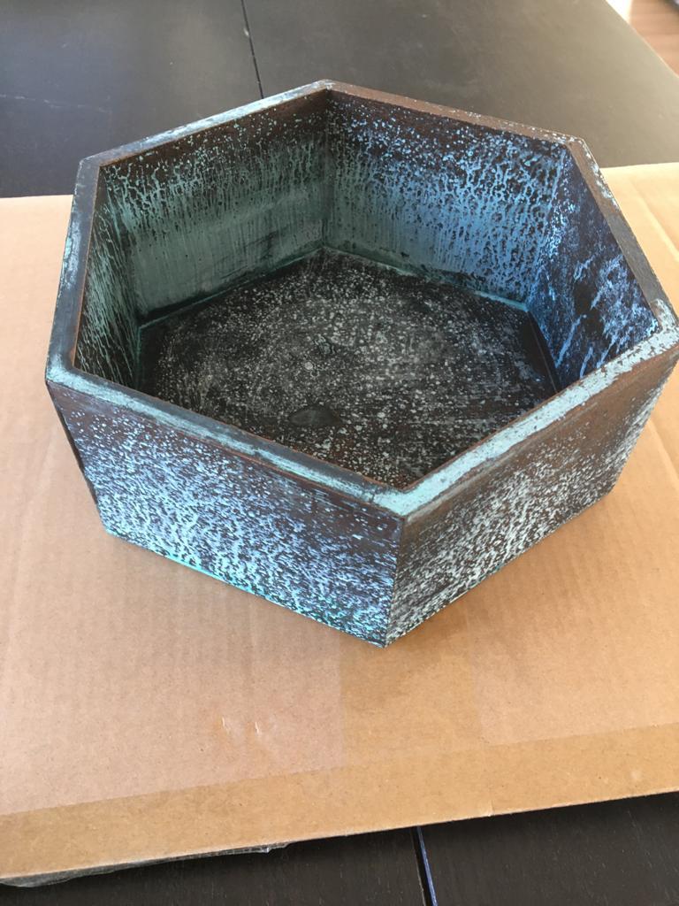diy-deco-effet-bronze-owatrol-spirit-sealer