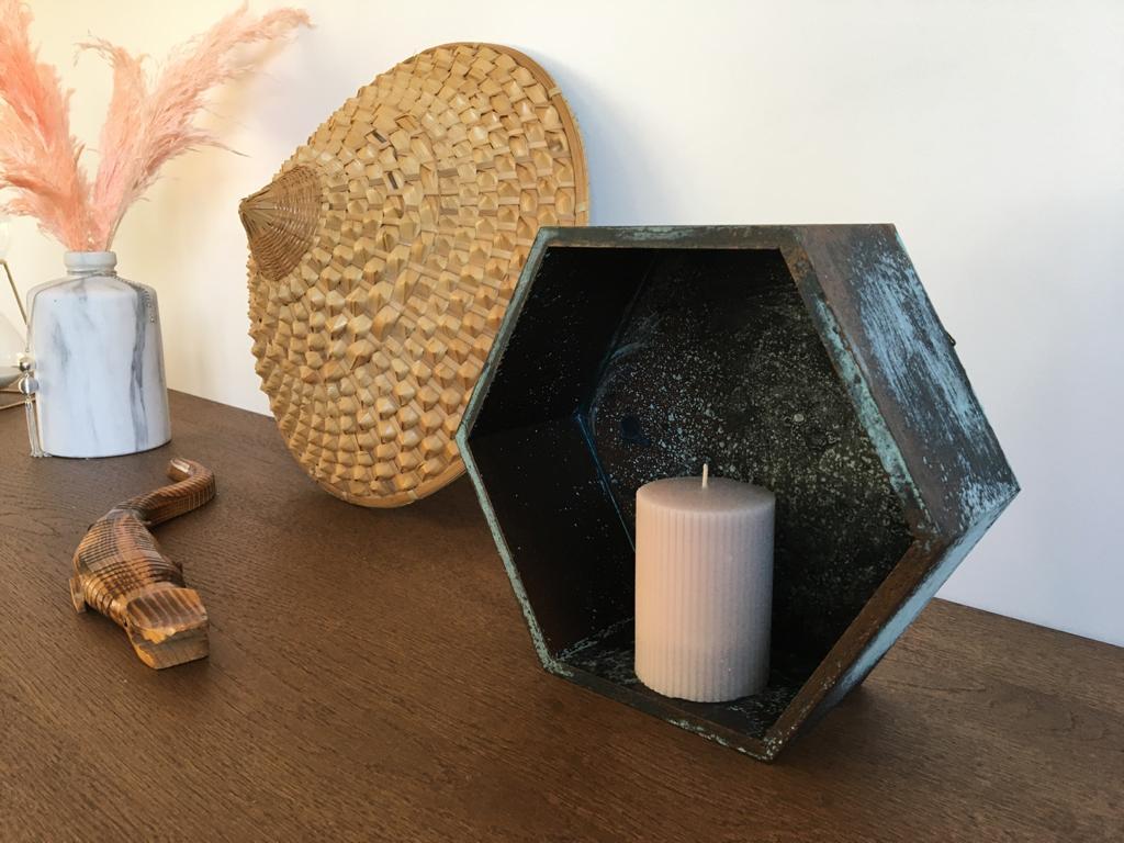 diy-deco-effet-bronze-owatrol-bronze-spirit