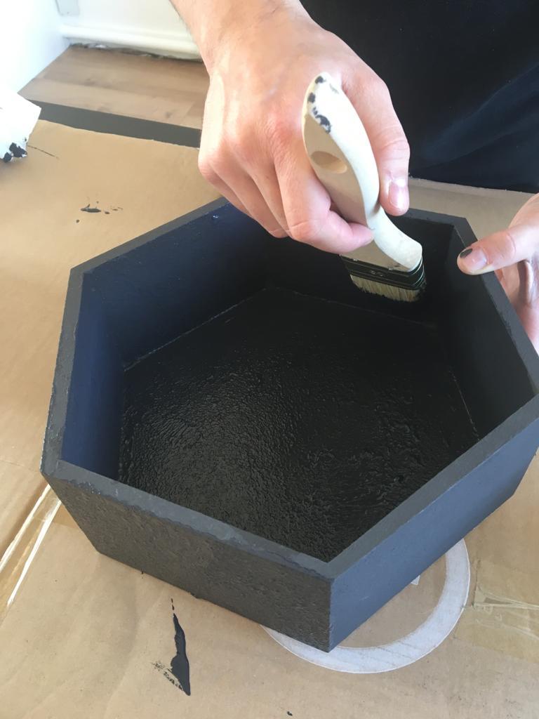 diy-déco-effet-rouille-owatrol-reactiv-leaf-rust