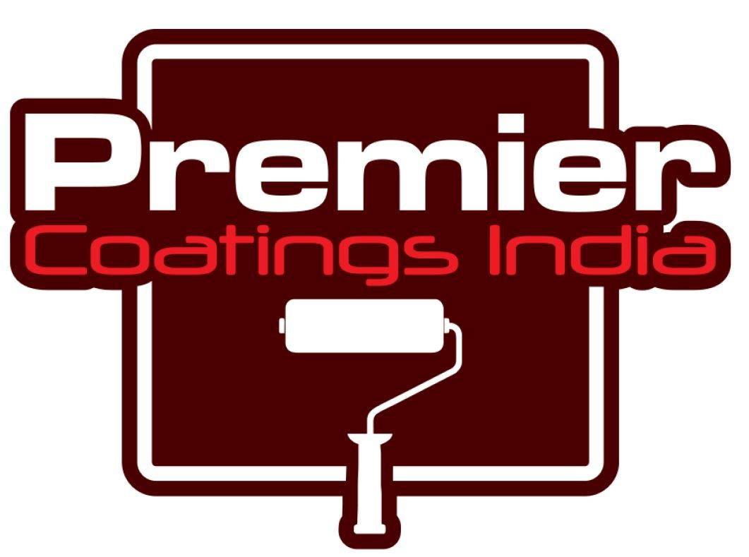 logo_premier_marketing_inde