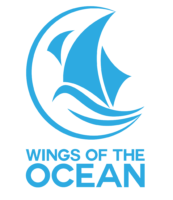 logo_WOTO_2019
