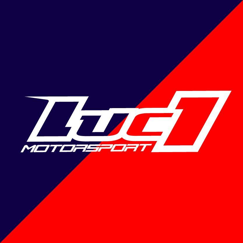 logo_luc1