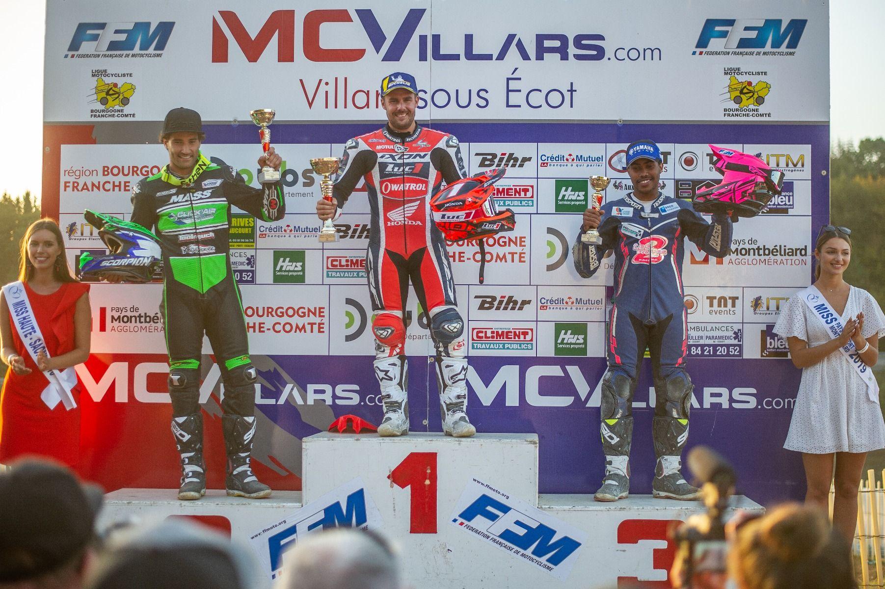 podium_luc1_villars
